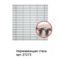 Решетка из нержавеющей стали для дождеприемника  ACO арт.37273
