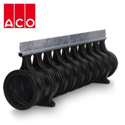 ACO Qmax 350