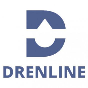 Дренажные системы:  DRENLINE / ДРЕНЛАЙН
