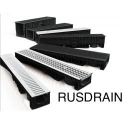 RUSDREIN / РУСДРЕИН