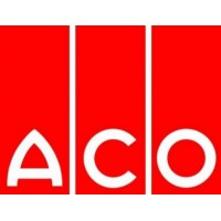 ACO / АКО (ГЕРМАНИЯ)