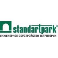 STANDARTPARK / СТАНДАРТПАРК
