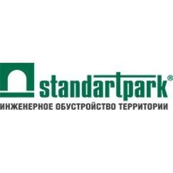 Дренажные системы: СТАНДАРТПАРК / STANDARTPARK