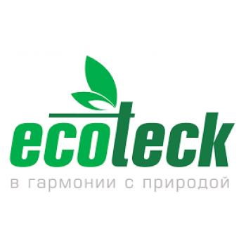 ECOTECK / ЭКОТЕК