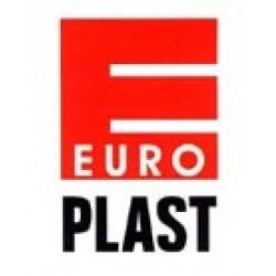 EUROPLAST / ЕВРОПЛАСТ