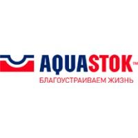 AQUASTOK / АКВАСТОК