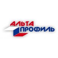 ALTA-PROFIL / АЛЬТА-ПРОФИЛЬ