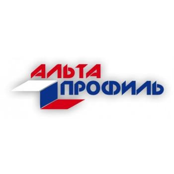 Системы поверхностного дренажа АЛЬТА-ПРОФИЛЬ / ALTA-PROFIL: доставка водоотводных каналов, поверхностных водостоков и ливневых решеток по РФ из Москвы