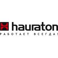 HAURATON / ХАУРАТОН (ГЕРМАНИЯ)