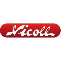 NICOLL / НИКОЛЬ (ФРАНЦИЯ)
