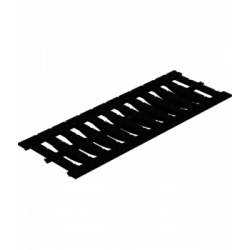 Ливневые решетки DN150