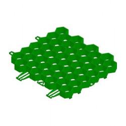 Газонные решетки RECYFIX GREEN