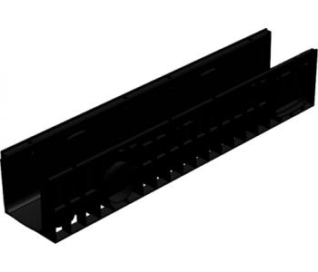 Поверхностный ливневый канал Gidrolica standart лв-15.19,6.18.5 арт.816