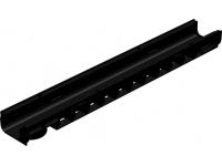 Поверхностный канал Gidrolica standart лв -10.14,5.10 арт.804
