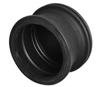 Торцевая заглушка ACO Qmax 350 арт.42351