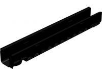 Пластиковый канал гидролика стандарт лв-10.14,5.12 арт.801