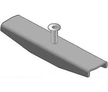 Крепеж для всех типов решеток арт.40835