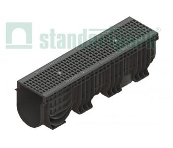 Лоток PolyMax Basic ЛВ-20.26.30-ПП с РВ яч. ВЧ кл.С (к-т) 0856043 арт.856043