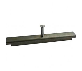 Фиксатор решетки стальной арт.91201