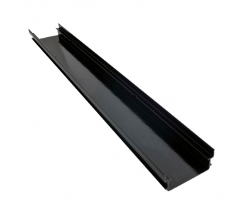 Канал низкопрофильный NICOLL Connecto 130  арт.CAB133A