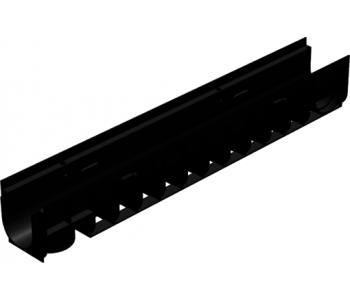 Пластиковый канал Gidrolica pro лв-10.14,5.15,2 арт.800pro