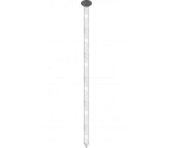 Фиксирующий анкер LINEIFX SUPER, 280 мм, оцинкованная сталь арт.43250