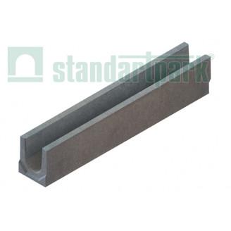 Лоток BetoMax Basic ЛВ - 11.19.20 - Б 4109 арт.4109