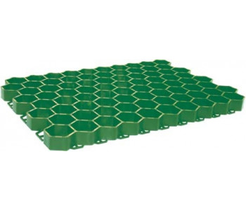 Газонная решетка арт.602