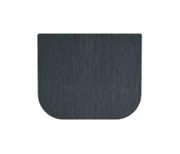 Заглушка пластиковая NORMA PLASTIK H80-H185 арт.9218