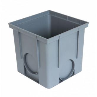 Колодец водосборный (D=100-125мм) RETX арт.RETX