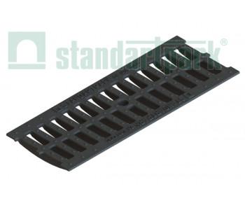Решетка Basic РВ-15.19.50- щель.-ВЧ кл С. 22303 арт.22303