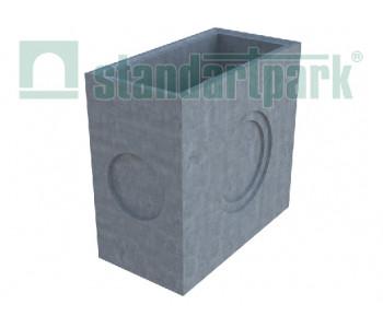 Пескоуловитель секционный BetoMax ПУ-40-52-95 Б-Н 4880/3 арт.4880/3