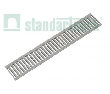 Решетка Basic РВ-15.19.100-ОС кл А. 22101 арт.22101