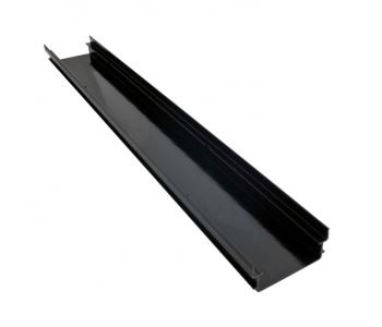 Канал низкопрофильный NICOLL Connecto 130  арт.CAB131A
