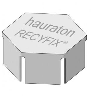 Разграничитель RECYFIX GREEN для парковок арт.40015