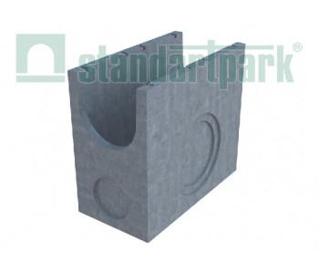 Пескоуловитель бетонный BetoMax серии Max DN400 4880/1 арт.4880/1