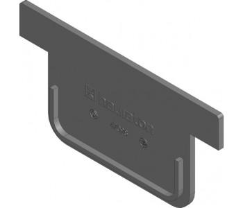 Торцевая заглушка для RECYFIX PRO, тип 95 арт.47098