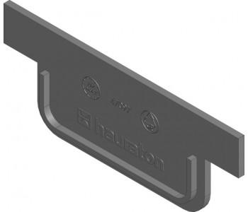 Торцевая заглушка для RECYFIX PRO, тип 75  арт.47097