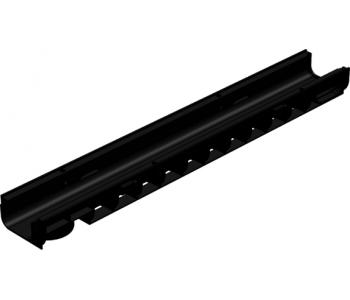 Пластиковый лоток Gidrolica standart лв -10.14,5.08 арт.803